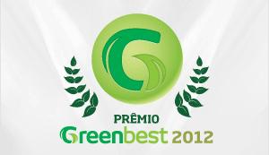 Greenbest 2012 - Estamos participando com a  Fralda Bonita, participe da votação escolhendo 3 participantes, é fácil, é rápido e a iniciativa é bacana!