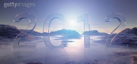 Tudo de bom em 2012 para vocês!!