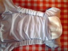 Fralda de pano ecológica, a fralda de pano moderna que respeita a pele do seu bebê, o meio ambiente e o seu orçamento. www.lojababyslings.com.br